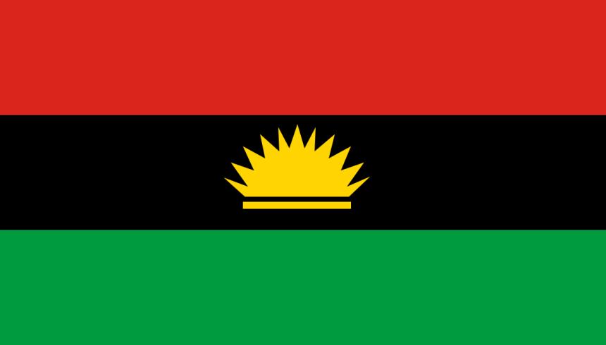 1200px-Flag_of_Biafra.svg
