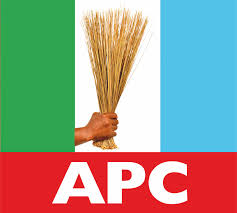 APC promise to punish Amosun for Ogun rally violence