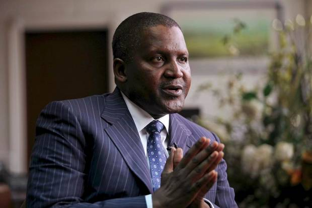 dangote-new-featured