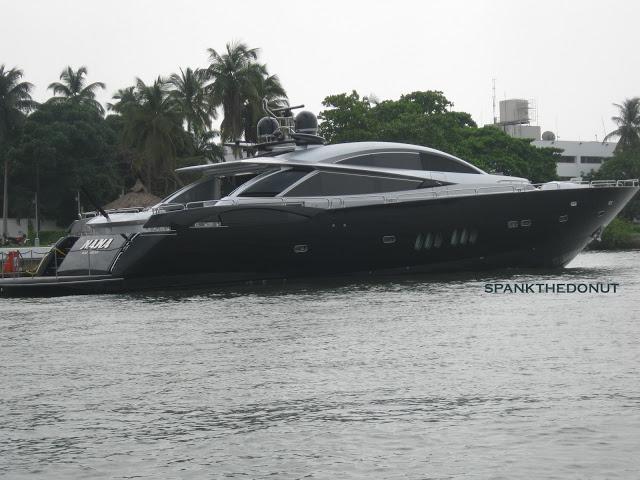 otedola-yacht3