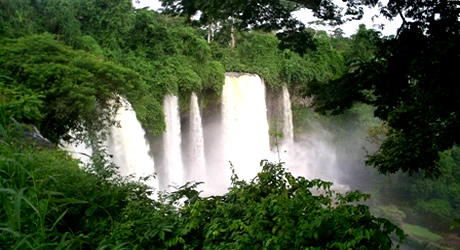 agbokim-waterfalls