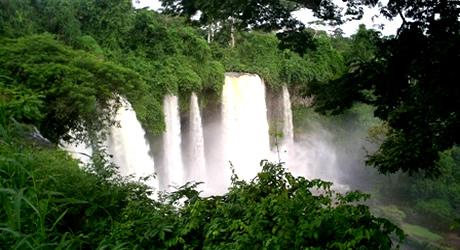 agbokim-waterfalls