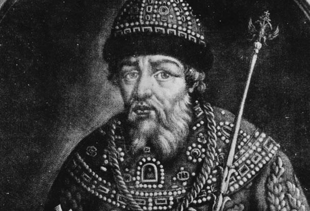Ivan-IV-Vasilyevich