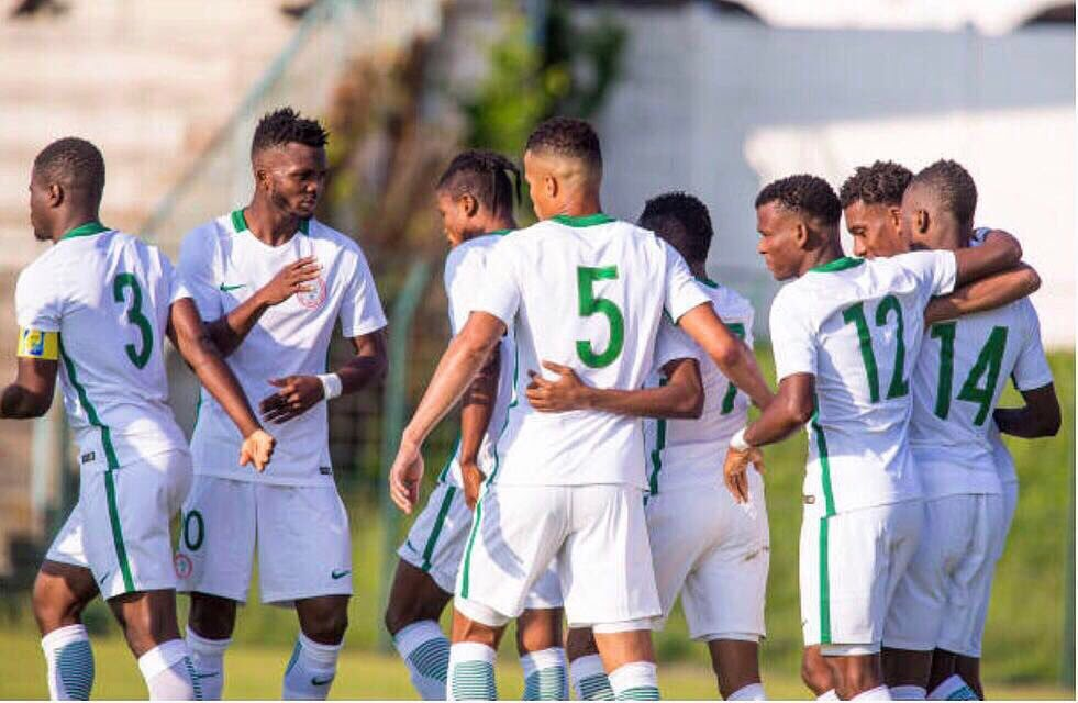 Eagles-vs-Togo_20170602_124102-1
