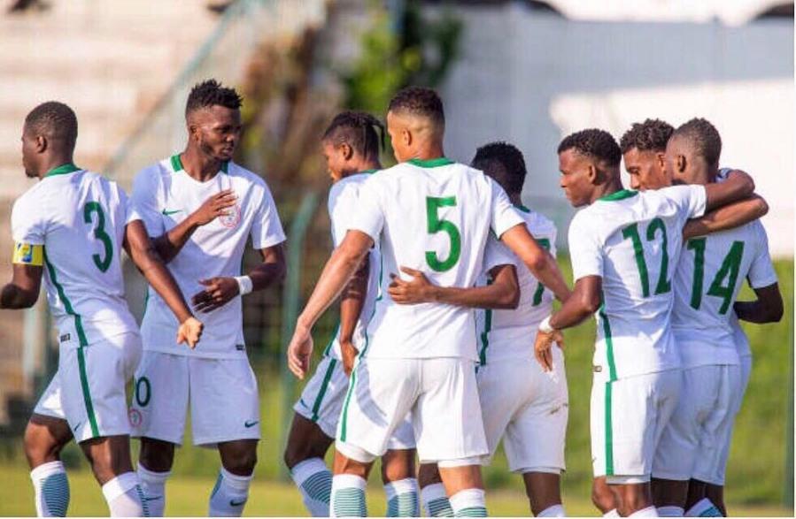 Eagles-vs-Togo_20170602_124102-1