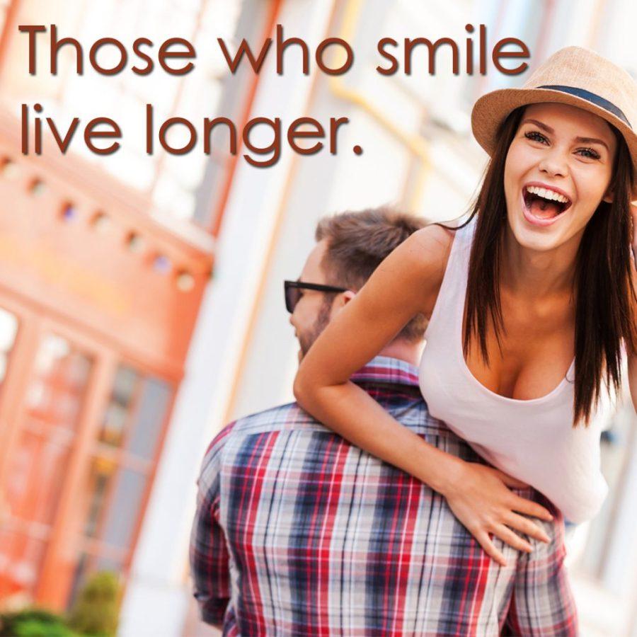 Those_Who_Smile_Live_Longer_1200x1200-1024x1024