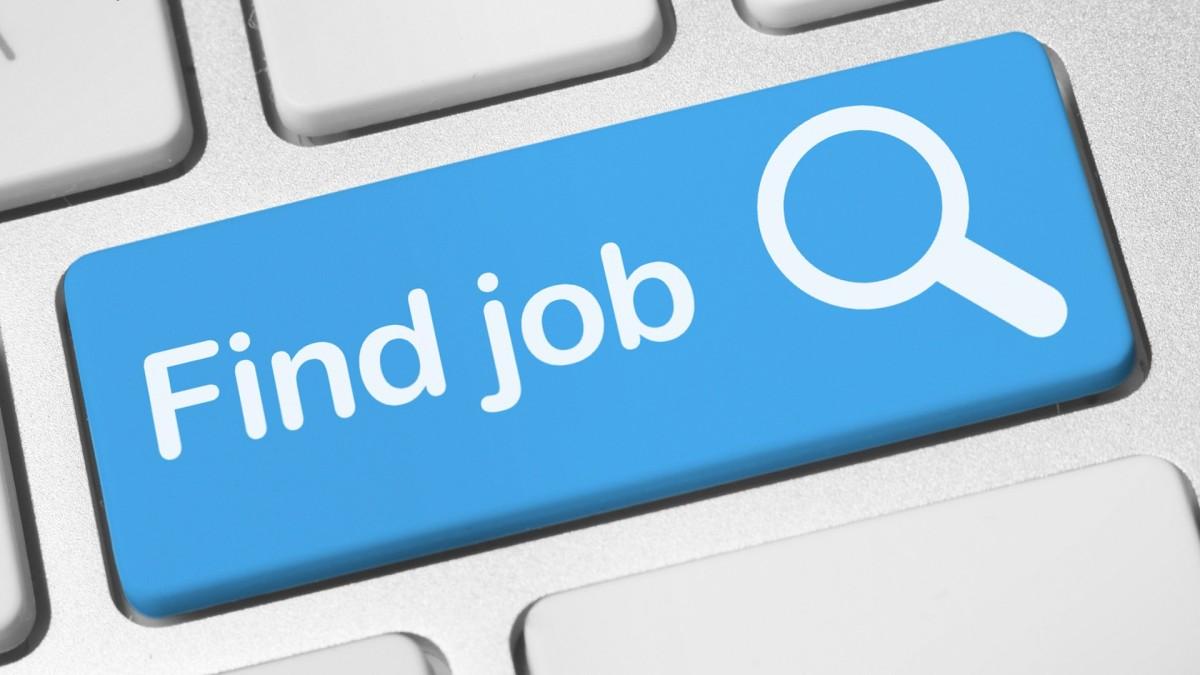 Graduate Customer Service Executives recruitment at Nigerian StockExchange