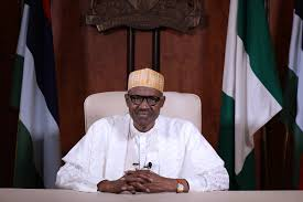 President Muhammadu Buhari speech after he was declared winner of 2019election