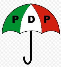 PDP march on street protest against presidential election result