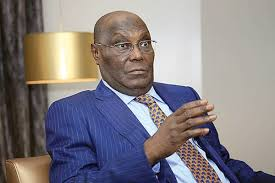 Atiku Abubakar Inaugurates his Legal team to challenge election result