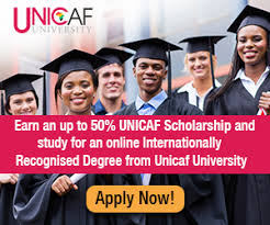 Apply now to study towards a University of South Wales OnlineDegree.