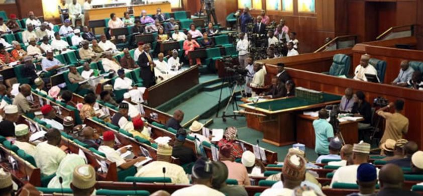 House to investigate Banks over stamp dutycharges