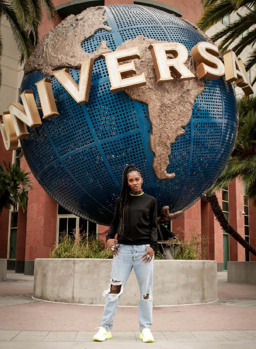 tiwa-savage-exits-mavin-records-joins-rihanna-lady-gaga-at-universal-music-group-1